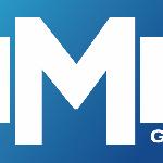 NMK GROUP PTY LTD logo