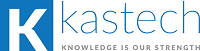 Kastech Software Solutions