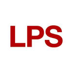 The Luxury Properties Showcase Ltd logo