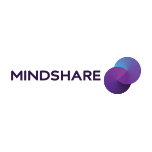 Apply for the Mindshare Intern position.