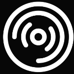 djadviser logo