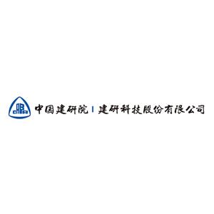 Carb Tech logo