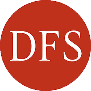 DFS Group logo