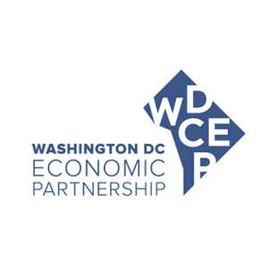 WDCEP logo
