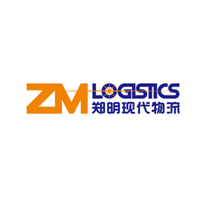 ZM Logistics logo