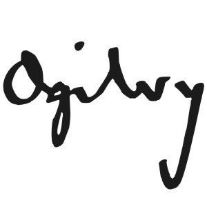 Ogilvy & Mather logo