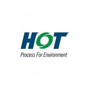 Hot-Miing Mining