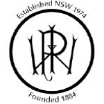 PWI logo