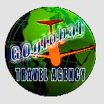 goglobal travel agency