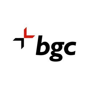 BGC Partners logo
