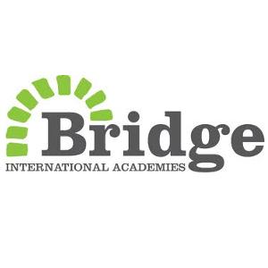 Bridge International Academies logo