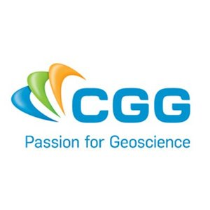 Apply for the Graduate Imaging Geophysicist position.