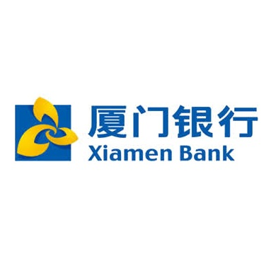 Xiamen Bank Co.Ltd logo