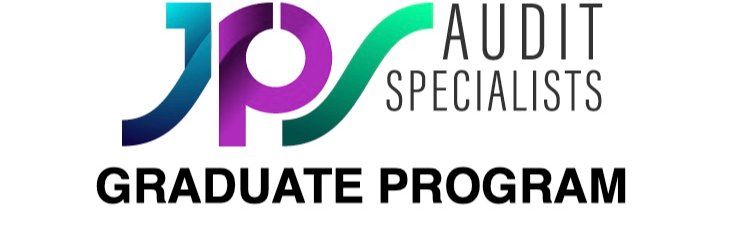 NDIS Health Auditing Graduate in all States profile banner profile banner