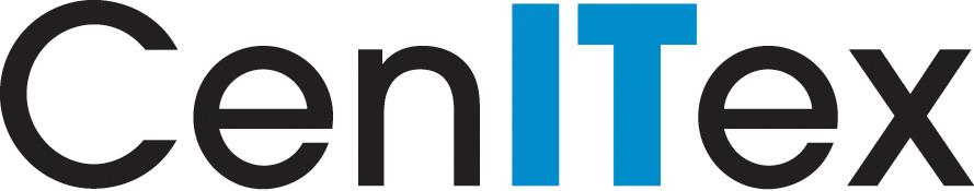 CenITex profile banner