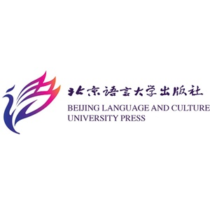 Beijing Language and Culture University Press logo