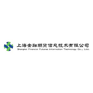 Shanghai Financial Futures Information Technology Co. logo