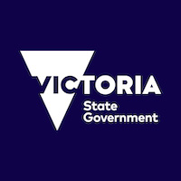 Apply for the Victorian Government 2022 Graduate Program: Generalist position.