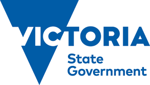 The Victorian State Government
