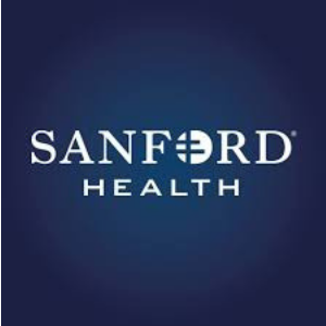 Apply for the Fall Intern - Sanford Foundation position.