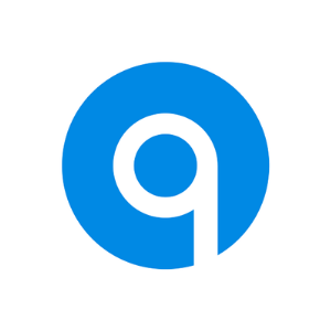 QUANTAZONE logo