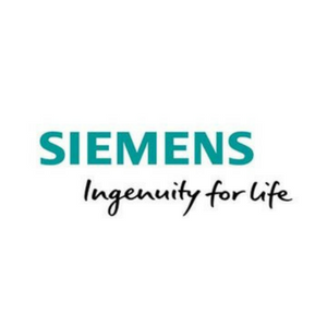 Apply for the Siemens Intern position.