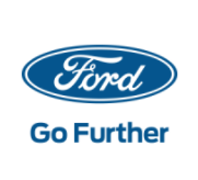 Apply for the Ford Graduate Program 2022 – Finance and Accounting Graduate position.