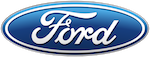 Apply for the Ford Graduate Program 2021 – Finance & Accounting position.