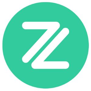 ZA Bank logo