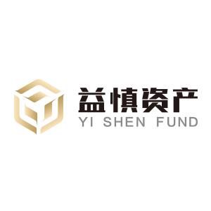 YI SHEN FUND logo