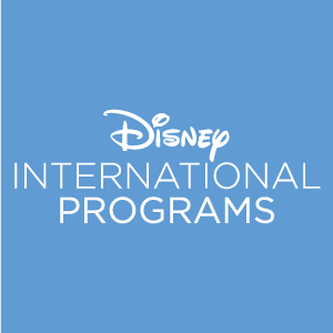 Apply for the Disney Australia & New Zealand Cultural Exchange Program – August 2018 position.