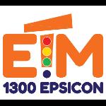 Epsicon Traffic Management logo