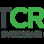 RightCrowd logo