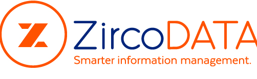 ZircoDATA Pty Ltd profile banner