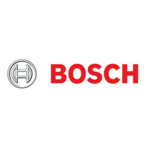 Bosch Group logo