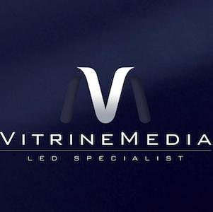 Vitrine Media