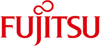 Apply for the 2021 Fujitsu Technical Sales Graduate position.