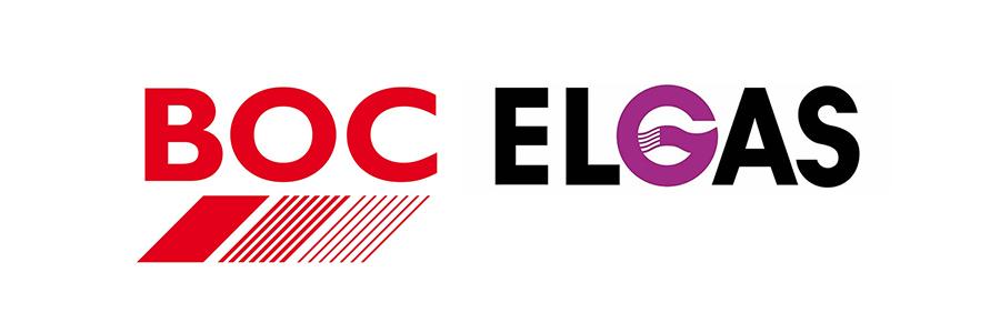 BOC profile banner