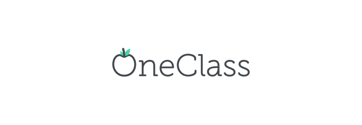 OneClass profile banner