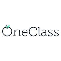 OneClass logo
