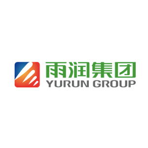 Yurun Group logo
