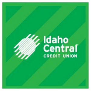 Idaho Central Credit Union logo