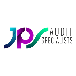 JPS Audit Specialists logo