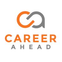 Career Ahead logo