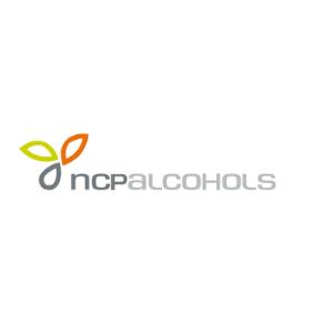NCP Alcohols logo