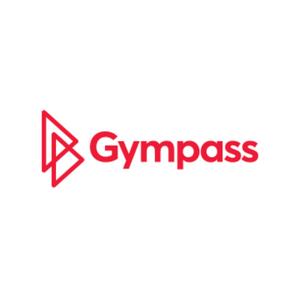 Código amigo de GYMPASS