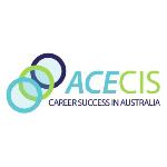 ACECIS Recruitment