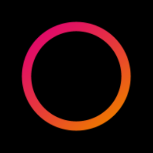 Bidmath logo