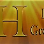 Intercessor Group Holdings.co.za logo