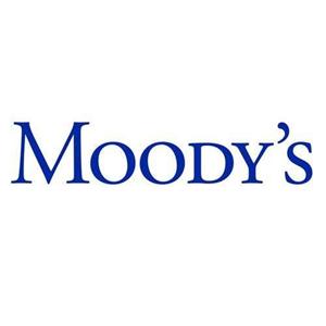 Moody's logo